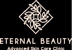 Eternal Beauty Lisburn